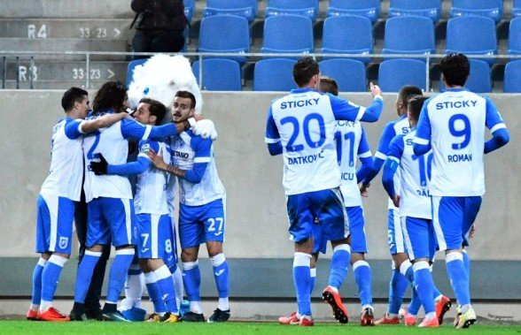 "SPORT | FC Botosani va face ""LEGEA"" pe teren in noul ...  |Fc Botosani"